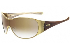 Oakley - 05-947 - Sunglasses