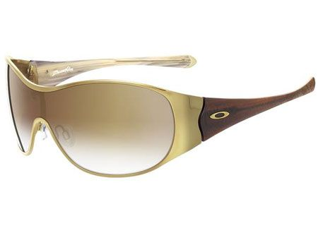 Oakley - 05-947 - Sunglasses