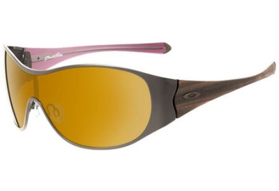 Oakley - 05-948 - Sunglasses