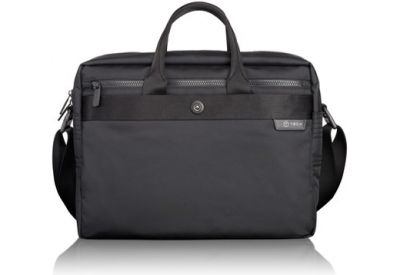 T-Tech -  - Briefcases