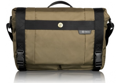 T-Tech - 059671MS - Briefcases