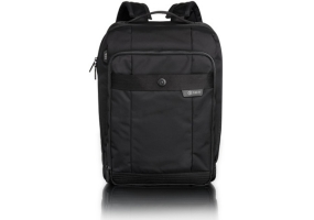 T-Tech - 059681D - Backpacks