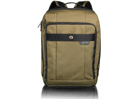 T-Tech - 059681MS - Backpacks