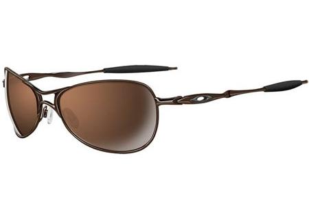 Oakley - 05-978 - Sunglasses