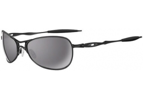 Oakley - 05979 - Sunglasses