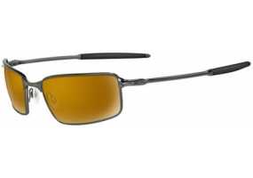 Oakley - 05-986 - Sunglasses