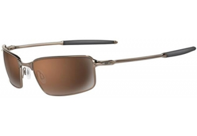 Oakley - 05-988 - Sunglasses
