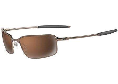 Oakley - 05-988 - Sunglasses