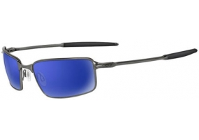 Oakley - 05-989 - Sunglasses