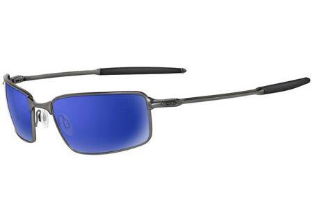 Oakley - 05-989 - Sunglasses