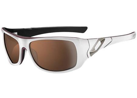 Oakley - 05-992 - Sunglasses