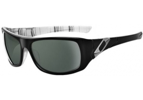 Oakley - 05-994 - Sunglasses