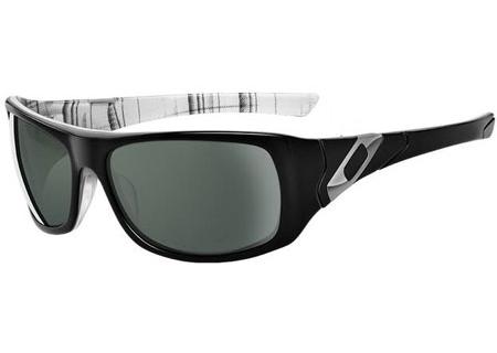 Oakley - 05-994 - Sunglasses