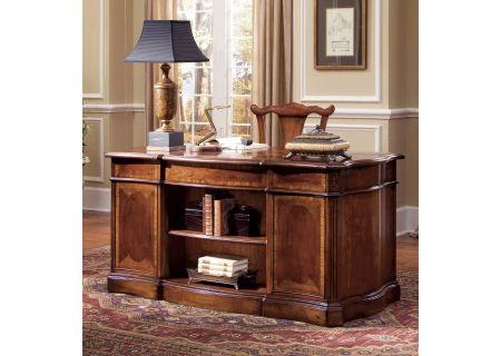 "Hooker Furniture Home Office Belle Grove 60"" Desk - 060-10-460"