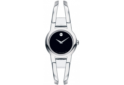 Movado - 0604759 - Womens Watches