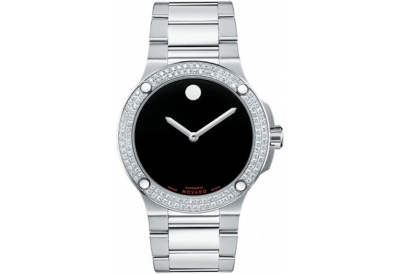 Movado - 0606294 - Mens Watches