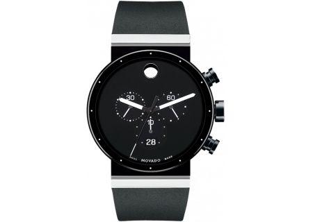 Movado - 0606501 - Mens Watches