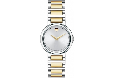 Movado - 0606703 - Womens Watches