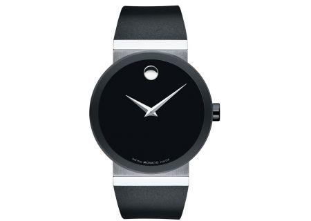 Movado - 0606780 - Mens Watches