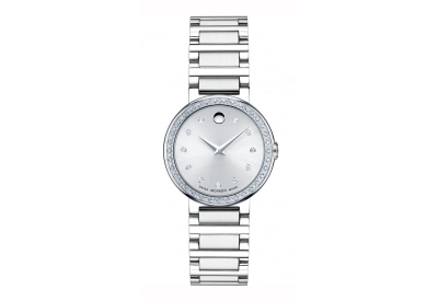 Movado - 606793 - Womens Watches