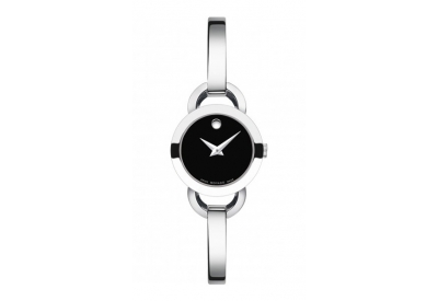 Movado - 0606796 - Womens Watches