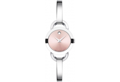 Movado - 0606797 - Womens Watches