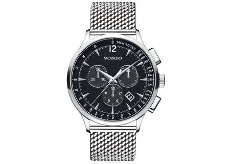 Movado - 0606803 - Mens Watches