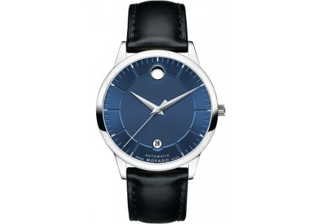 Movado - 0606874 - Mens Watches
