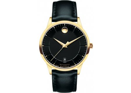 Movado - 0606875 - Mens Watches