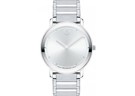 Movado - 0606881 - Mens Watches