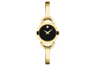 Movado - 0606888 - Womens Watches