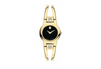 Movado - 0606895 - Womens Watches