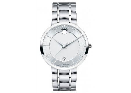 Movado - 0606915 - Mens Watches