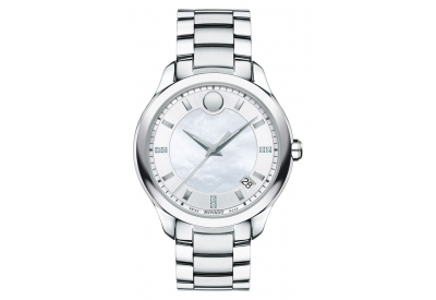 Movado - 0606978 - Womens Watches