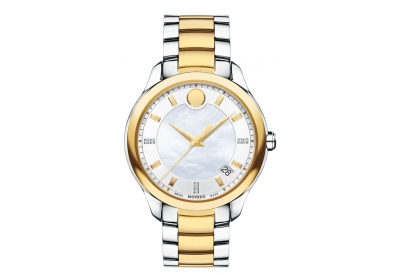 Movado - 0606979 - Womens Watches