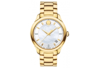 Movado - 0606980 - Womens Watches
