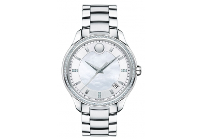 Movado - 0606981 - Womens Watches