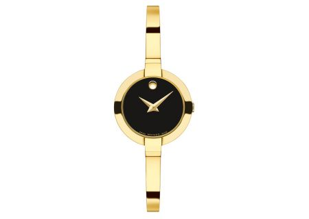 Movado - 0606999 - Womens Watches