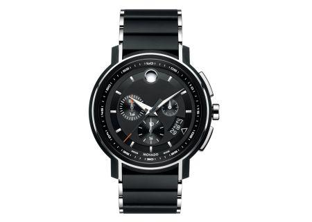 Movado - 0607006 - Mens Watches