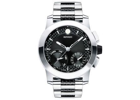 Movado - 0607030 - Mens Watches