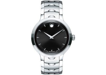 Movado - 0607041 - Mens Watches