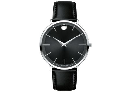 Movado - 0607086 - Mens Watches
