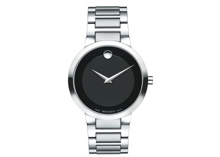 Movado - 0607119 - Mens Watches