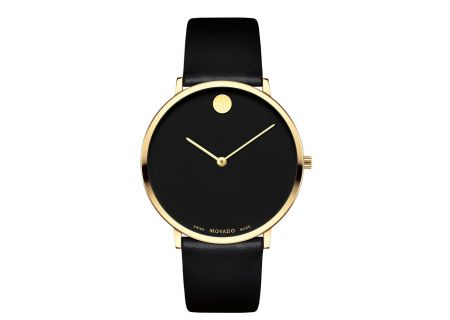Movado - 0607135 - Mens Watches