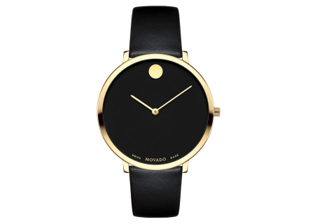 Movado - 0607137 - Womens Watches