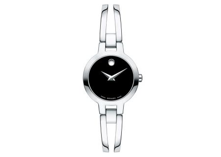Movado - 0607153 - Womens Watches