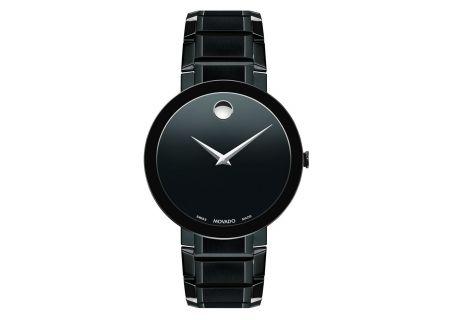 Movado - 0607179 - Mens Watches