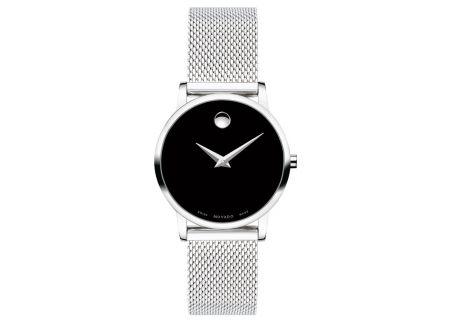 Movado - 0607220 - Womens Watches