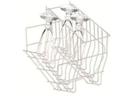 Miele - GGU - Dishwasher Accessories