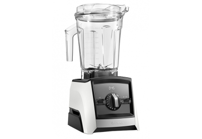 Vitamix - 062069 - Blenders